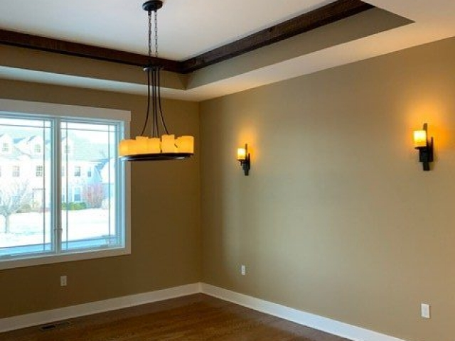 Home Remodeling 2