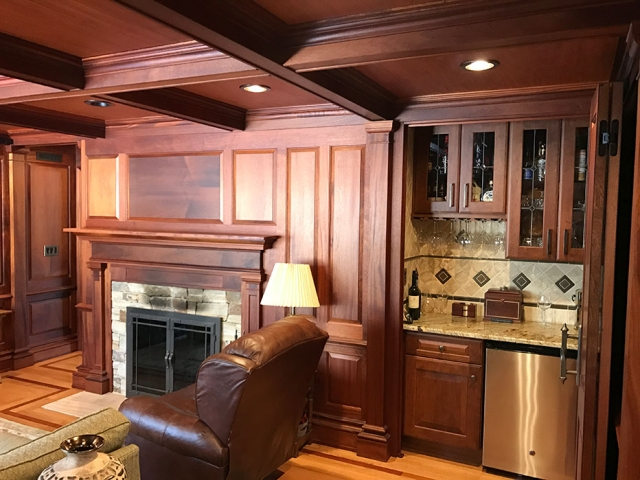 Home Remodeling 4