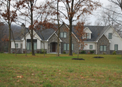 New Homes 1