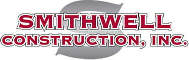 Smithwell Construction